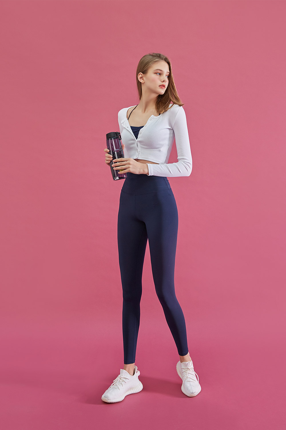 //cdn.nhanh.vn/cdn/store/29770/psCT/20190108/11027736/_5Kg_Perfect_Line_Leggings_Plus_(2019_22_40).jpg