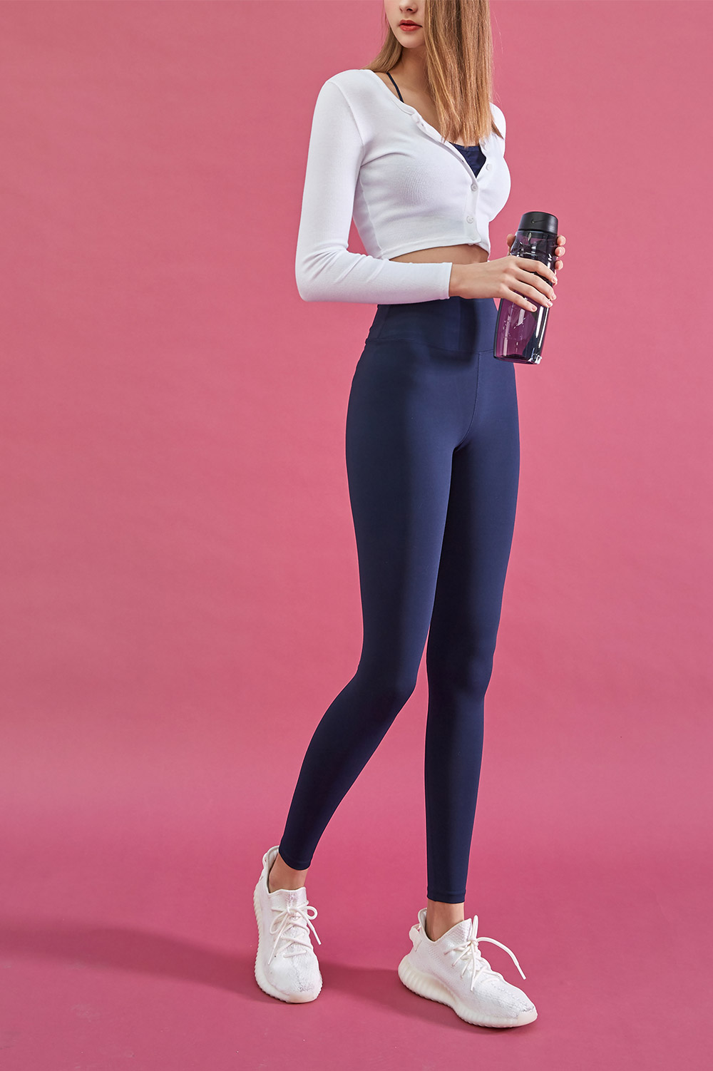 //cdn.nhanh.vn/cdn/store/29770/psCT/20190108/11027736/_5Kg_Perfect_Line_Leggings_Plus_(2019_22_41).jpg