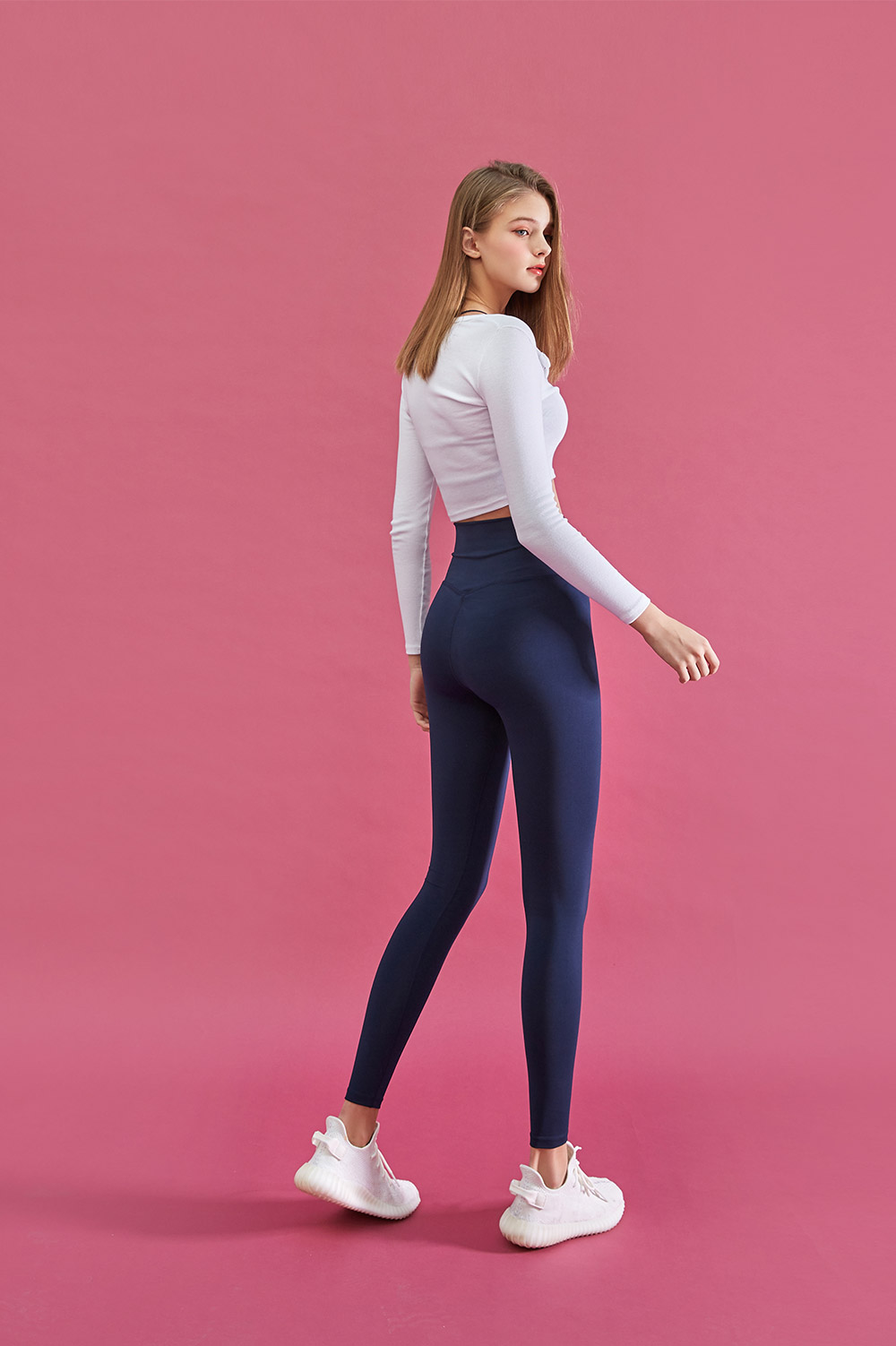 //cdn.nhanh.vn/cdn/store/29770/psCT/20190108/11027736/_5Kg_Perfect_Line_Leggings_Plus_(2019_22_43).jpg