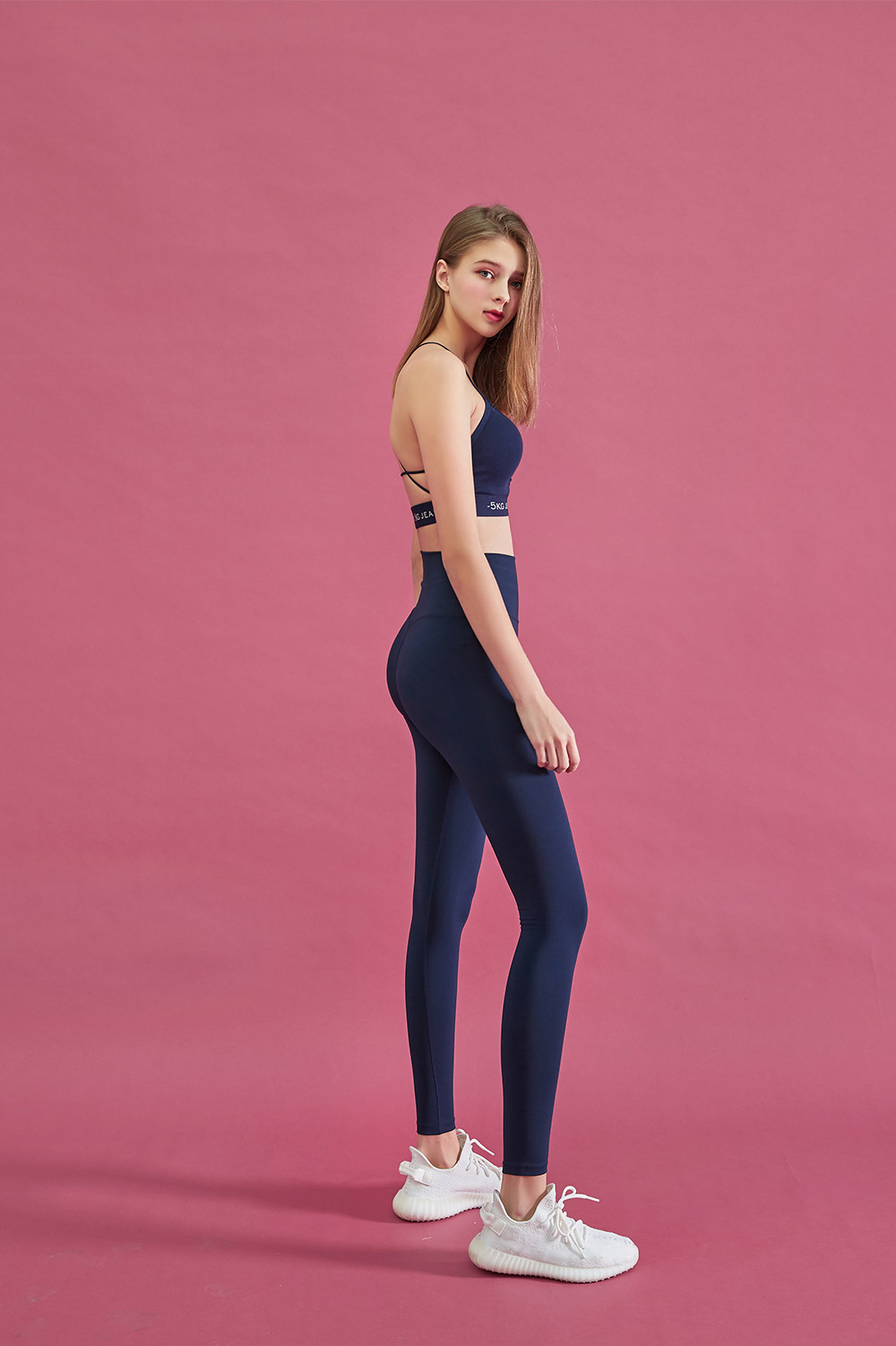 //cdn.nhanh.vn/cdn/store/29770/psCT/20190108/11027736/_5Kg_Perfect_Line_Leggings_Plus_(2019_22_49).jpg