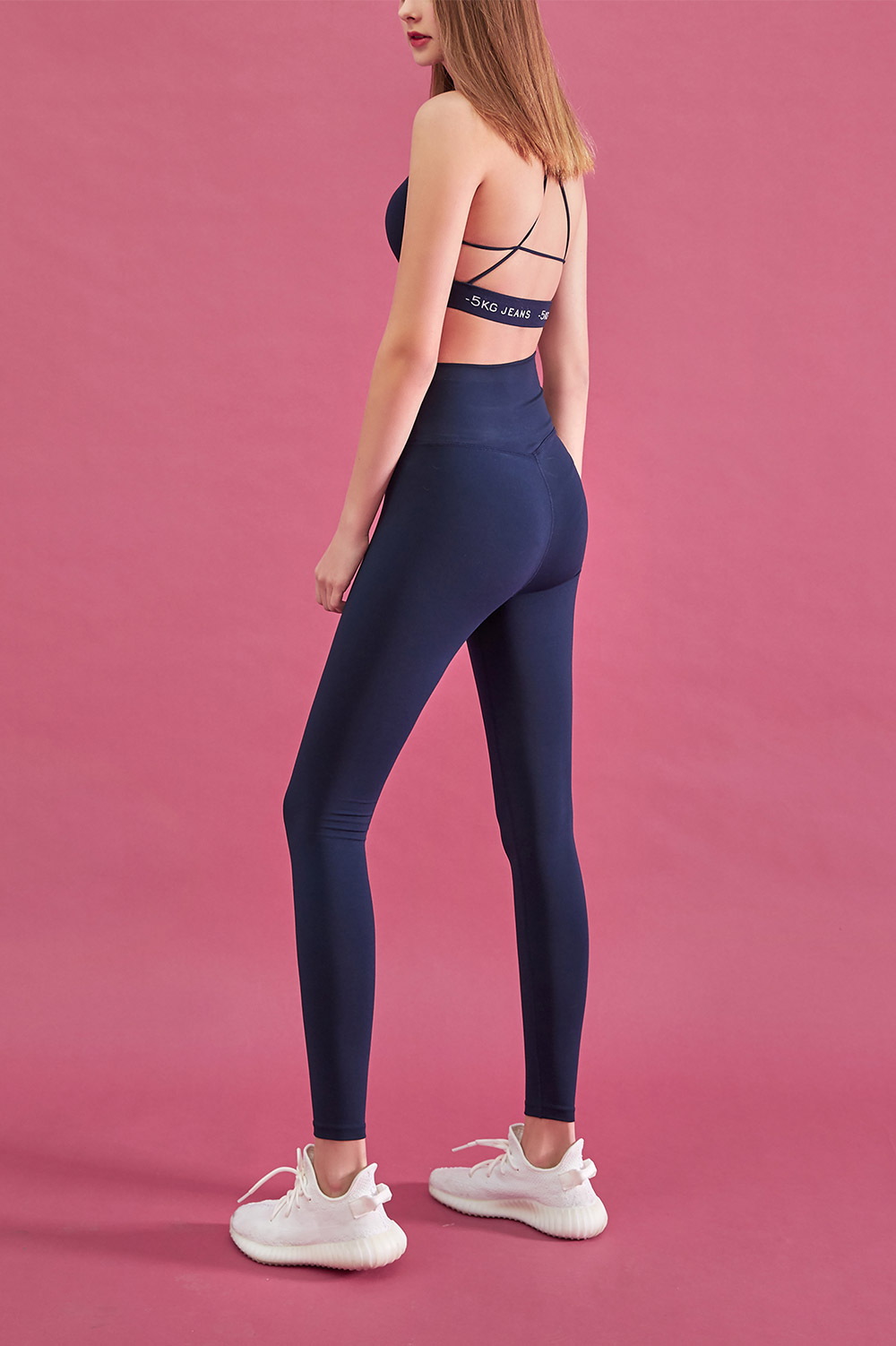 //cdn.nhanh.vn/cdn/store/29770/psCT/20190108/11027736/_5Kg_Perfect_Line_Leggings_Plus_(2019_22_50).jpg