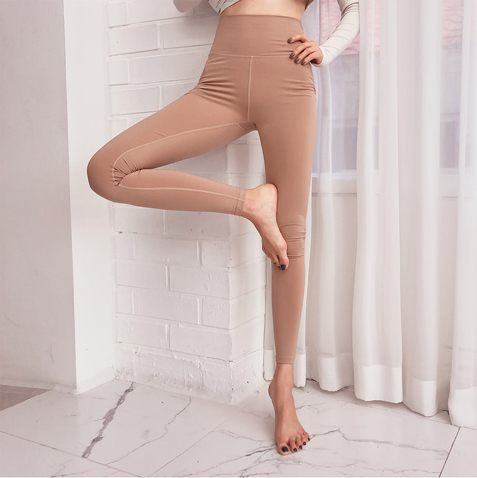 //cdn.nhanh.vn/cdn/store/29770/psCT/20190108/11027736/_5Kg_Perfect_Line_Leggings_Plus_(2019_22_56).jpg