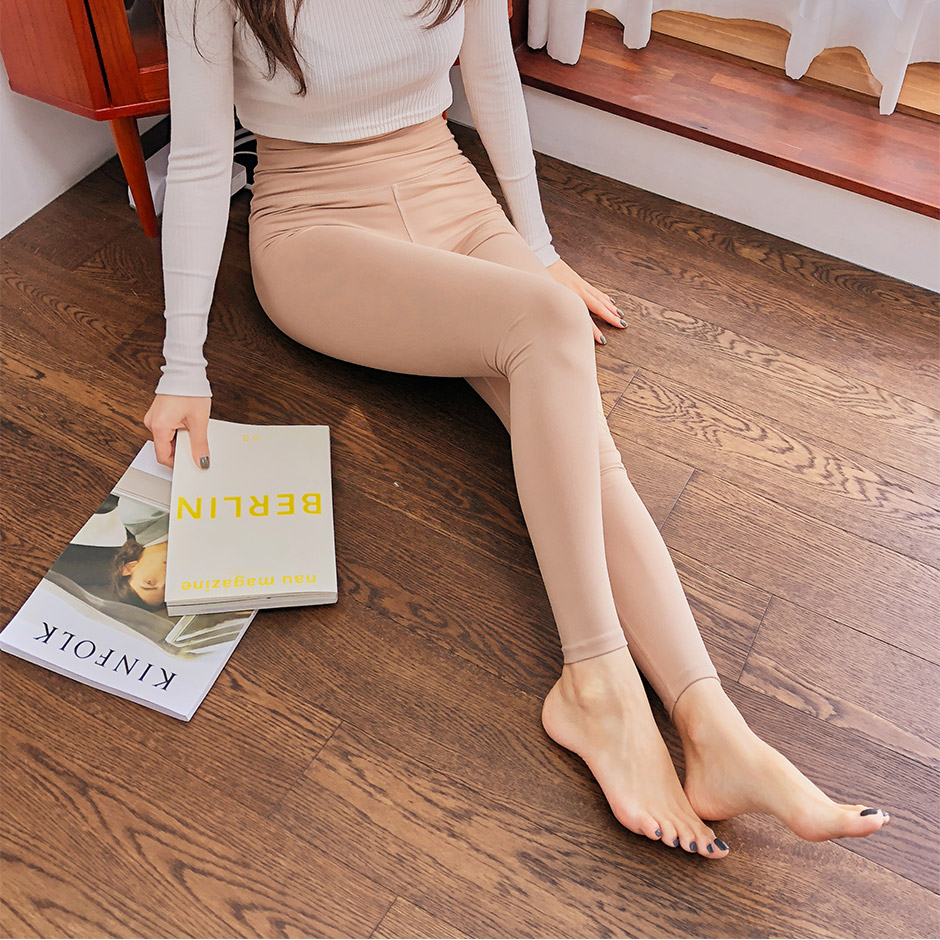 //cdn.nhanh.vn/cdn/store/29770/psCT/20190108/11027736/_5Kg_Perfect_Line_Leggings_Plus_(2019_22_64).jpg