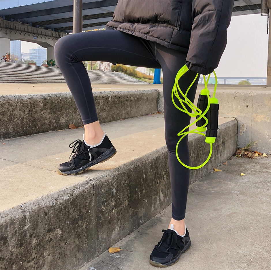 //cdn.nhanh.vn/cdn/store/29770/psCT/20190108/11027736/_5Kg_Perfect_Line_Leggings_Plus_(2019_22_79).jpg
