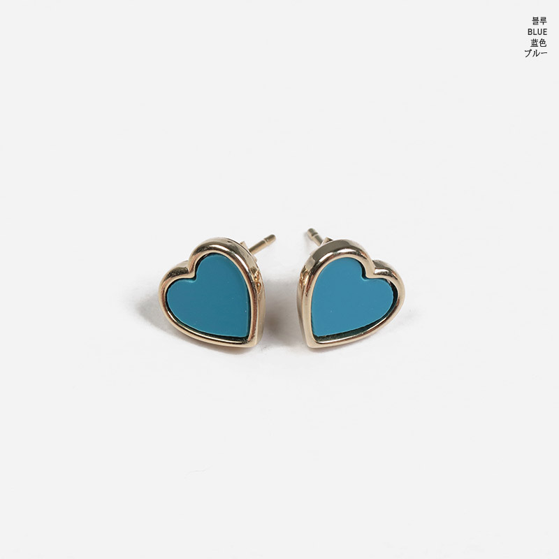//cdn.nhanh.vn/cdn/store/29770/psCT/20190110/11071488/CHUU_What_A_Lovely_Summer_Earring_(2019_40_14).jpg