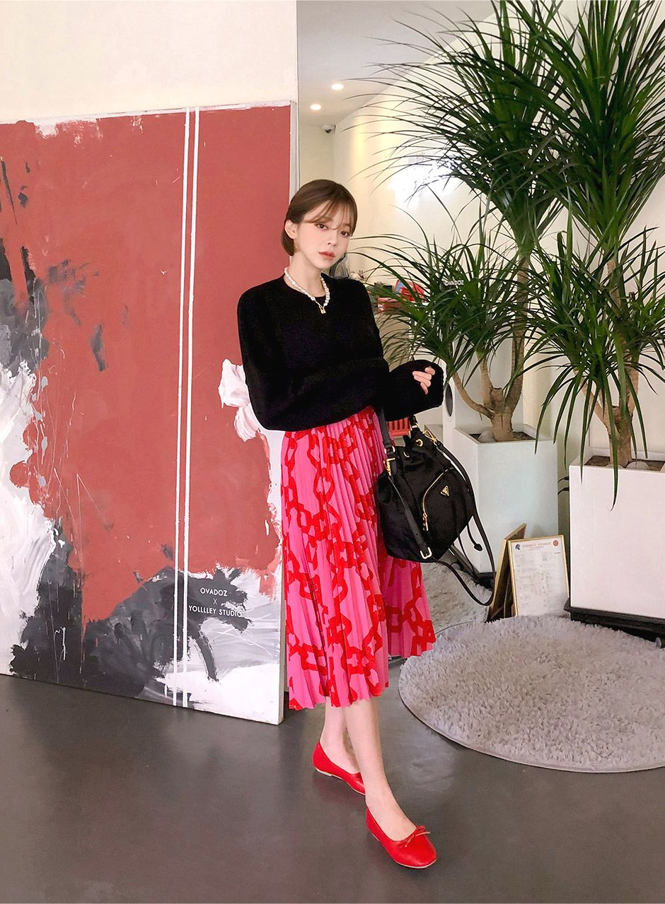 //cdn.nhanh.vn/cdn/store/29770/psCT/20190528/14303961/Colorful_Chain_Printed_Pleats_Skirt_(colorful_10).jpg