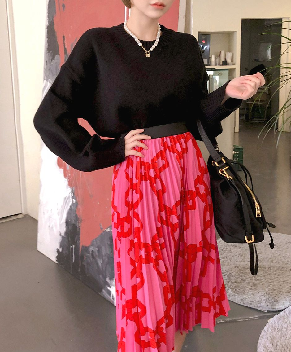 //cdn.nhanh.vn/cdn/store/29770/psCT/20190528/14303961/Colorful_Chain_Printed_Pleats_Skirt_(colorful_9).jpg