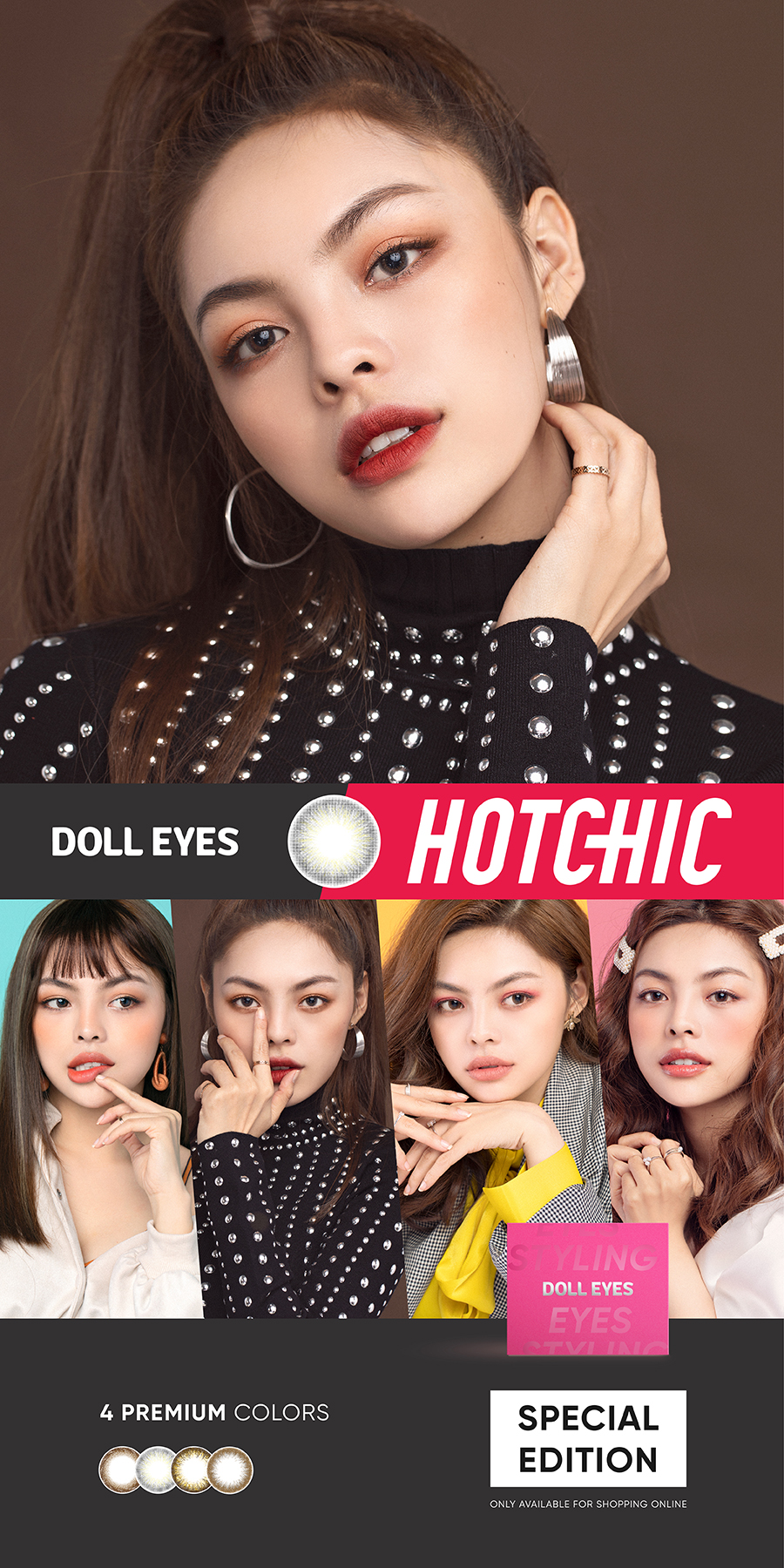 https://cdn.nhanh.vn/cdn/store/3043/psCT/20190223/11853794/layoutweb_4colors_hotchic_04.jpg