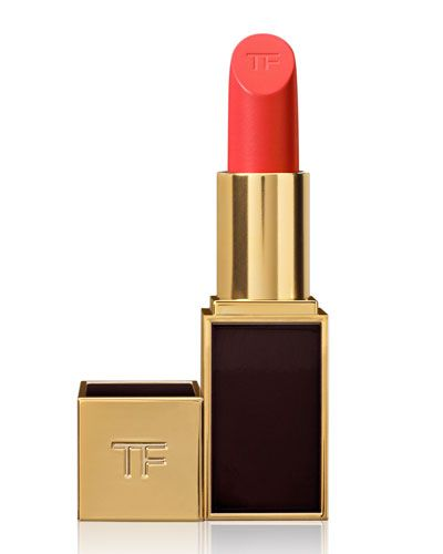 TOM FORD - Son thỏi Lip Color (09 True Coral)