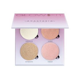 ANASTASIA BEVERLY HILLS - Glow Kit (Sugar)