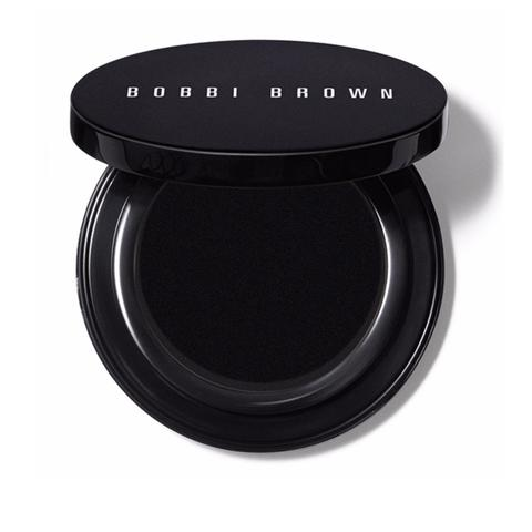 BOBBI BROWN - Hộp đựng phấn nước Skin Long-Wear Weightless Foundation SPF 50 PA+++ (Refillable Empty Compact)