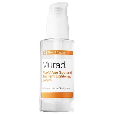(Tách set) MURAD - Rapid Age Spot and Pigment Lightening Serum 30ml