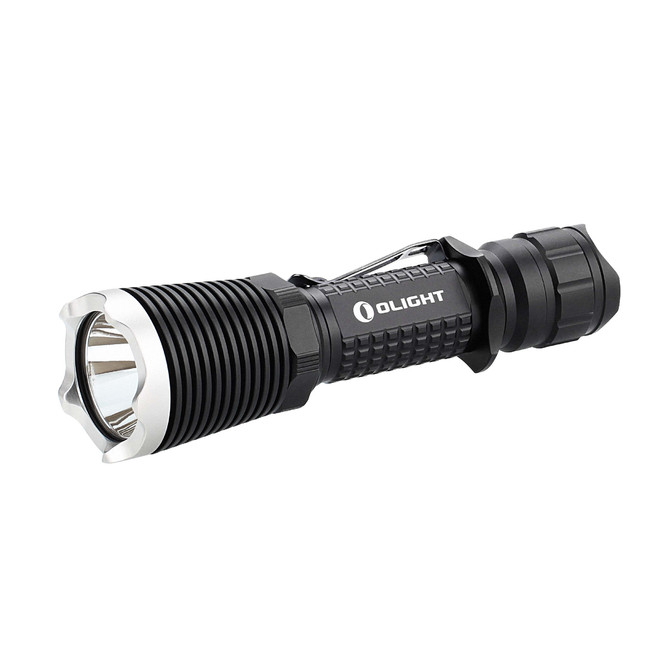 Đèn pin Olight - M23 Javelot - 1020 lumens