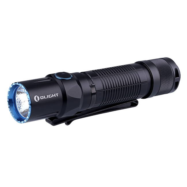 Đèn pin Olight - M2T Warrior - 1200 lumens