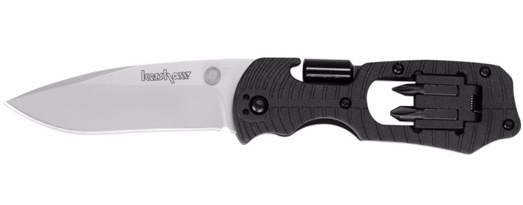 Kershaw Select Fire Multitool
