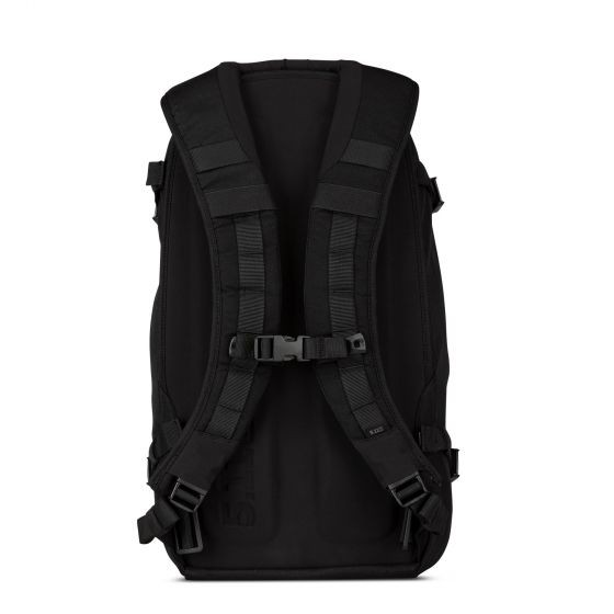 edczone_511_amp_12_backpack_019_black_01_560x560.jpg