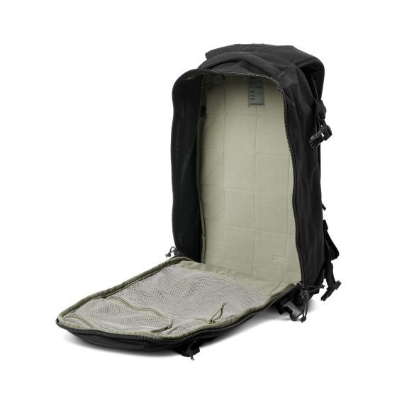 edczone_511_amp_12_backpack_019_black_03_560x560.jpg