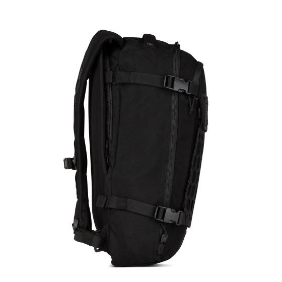 edczone_511_amp_12_backpack_019_black_04_560x560.jpg