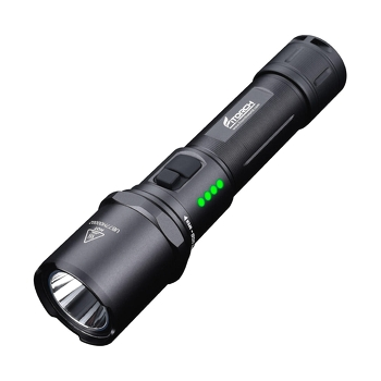 Đèn pin Fitorch - MR15 - 1200 Lumens