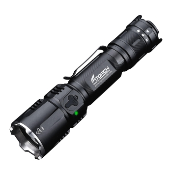 Đèn pin Fitorch - MR26 - 1800 Lumens