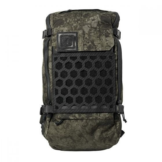 5.11 - Ba Lô GEO7® AMP24™ BACKPACK - 32Lít (357 Night - 56393G7)