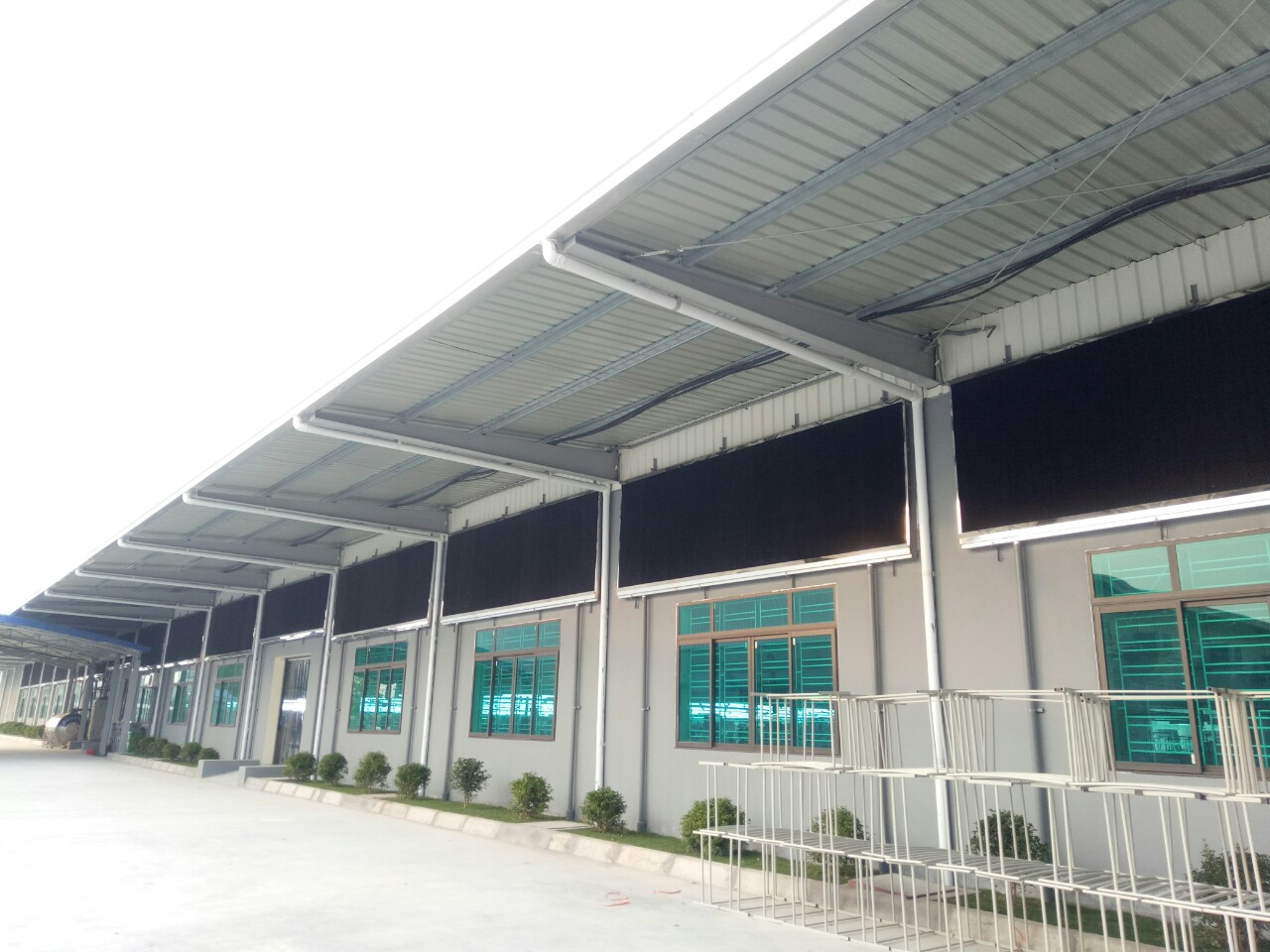 khung_tam_cooling_pad