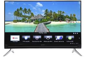 Tivi Sharp LC-32SA4500X 32inch internet TV