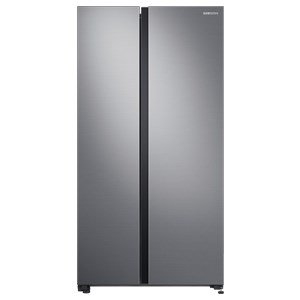 Tủ lạnh Samsung RS62R5001M9/SV side by side
