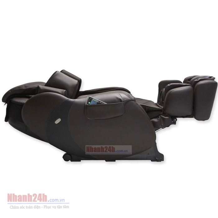 Ghế massage Inada Flex 3S