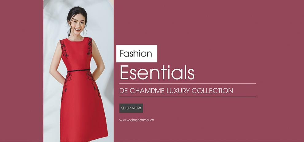 Luxury colection4