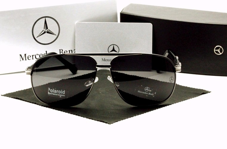 https://cdn.nhanh.vn/cdn/store/4594/psCT/20171130/5793728/glasses_mercedes_benz_746.jpg
