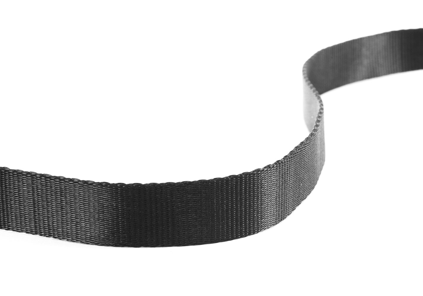 Peak Design Leash strap - NEW - Black color