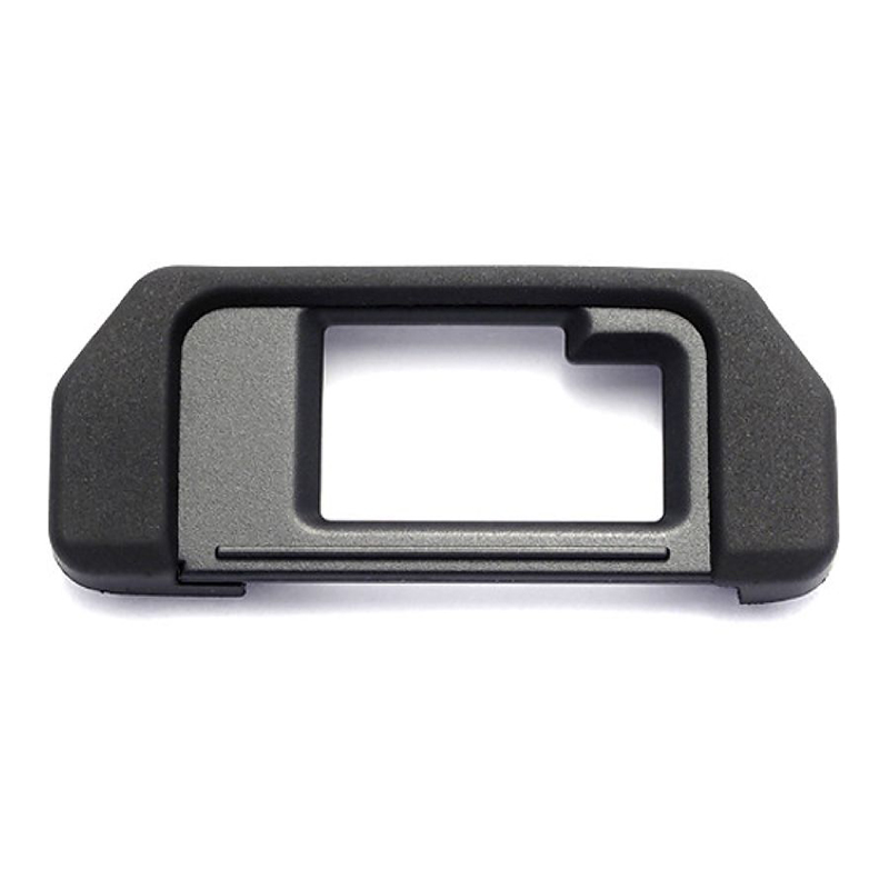 Eyecup EP-15 for OLYMPUS OM-D E-M10/E-M5 Mark II