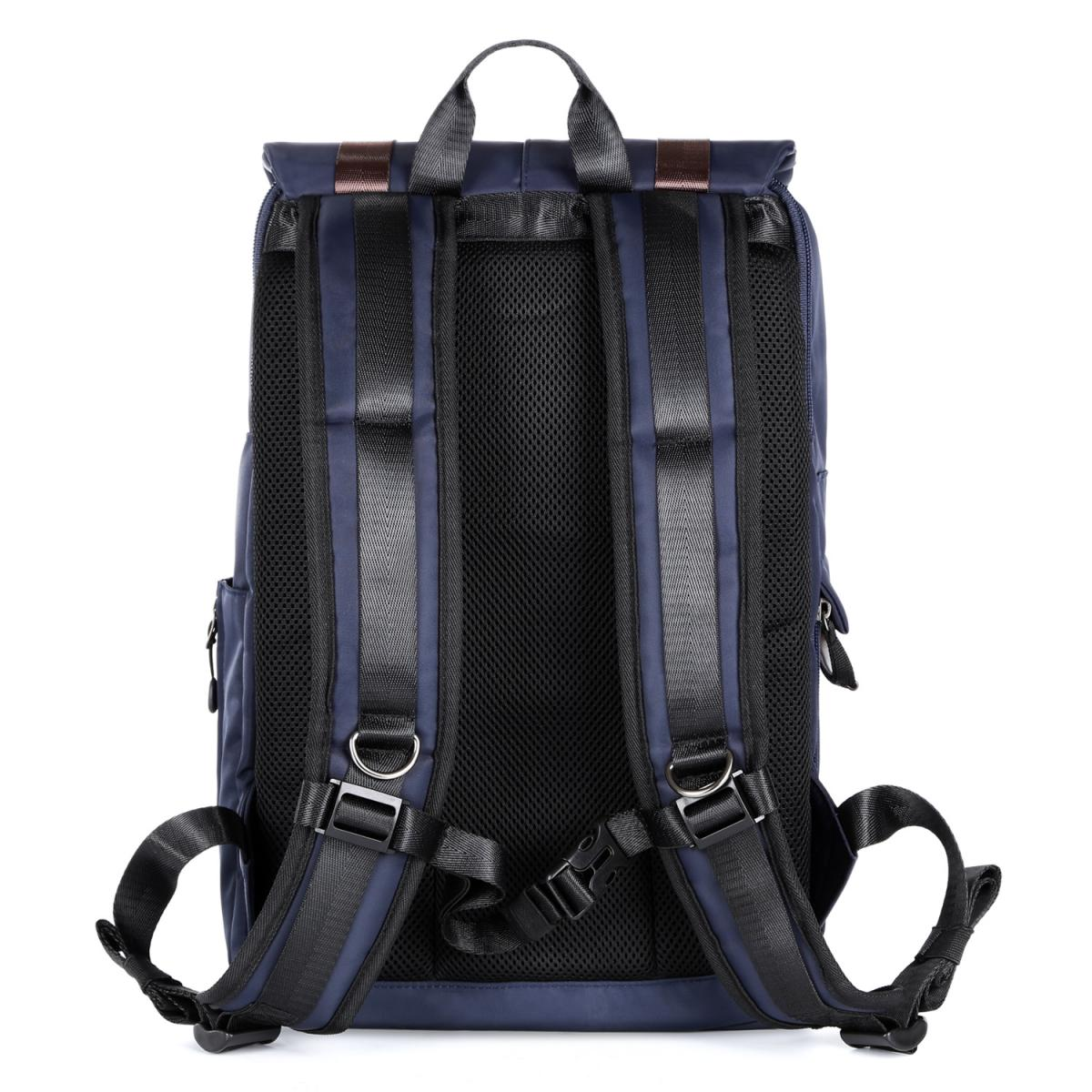 Balo K&F Concept Fashion Travel waterproof backpack