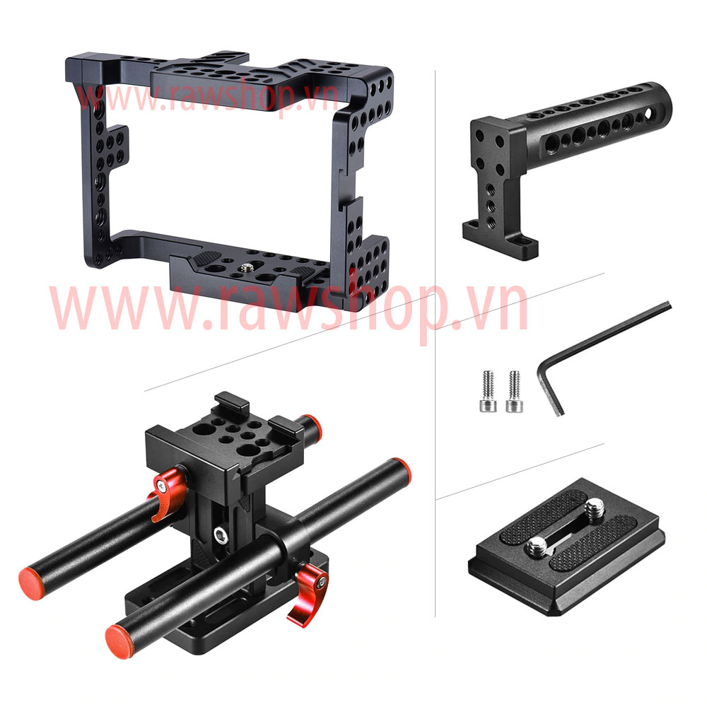 //cdn.nhanh.vn/cdn/store/5058/ps/20190116/rawshop_small_rig_fit_A7II_with_handle_and_base_plate002_1000x1000.jpg