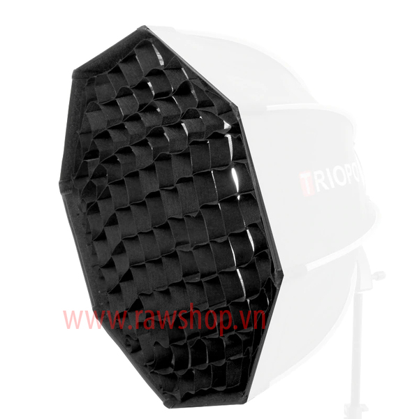 Triopo Honeycomb Grid for K65 KS65 softbox - High quality