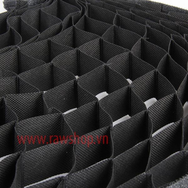 Triopo Honeycomb Grid for K90 KS90 softbox - High quality