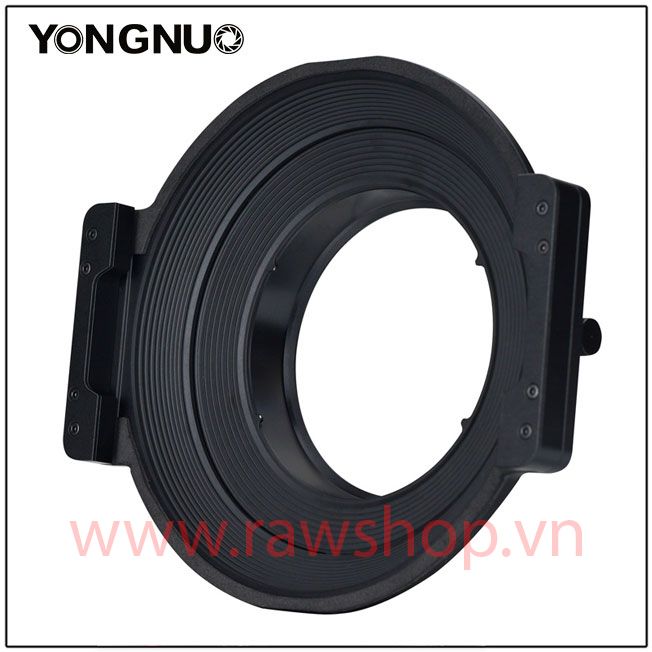 Smart filter Holder 150mm system - Yongnuo FH150