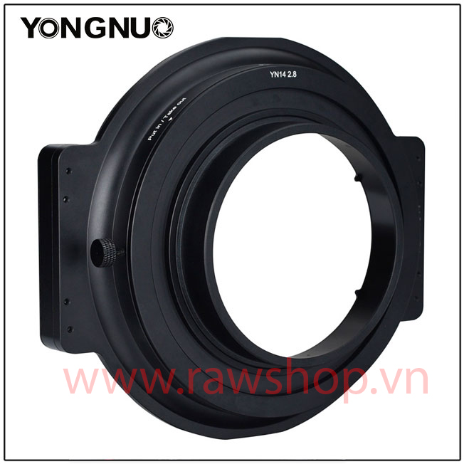 https://cdn.nhanh.vn/cdn/store/5058/ps/20190412/yongnuo_fh150_smart_filter_holder_rawshop_vn_003_652x652.jpg