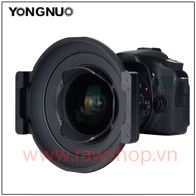https://cdn.nhanh.vn/cdn/store/5058/ps/20190412/yongnuo_fh150_smart_filter_holder_rawshop_vn_004_652x652.jpg