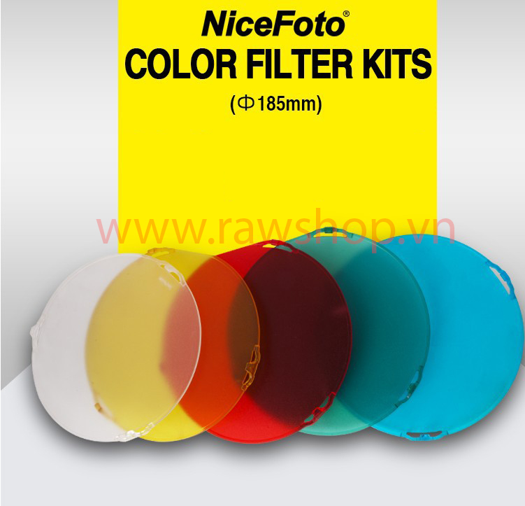 //cdn.nhanh.vn/cdn/store/5058/ps/20190420/rawshop_4_color_filter_for_18cm_standard_reflector_002_751x723.jpg
