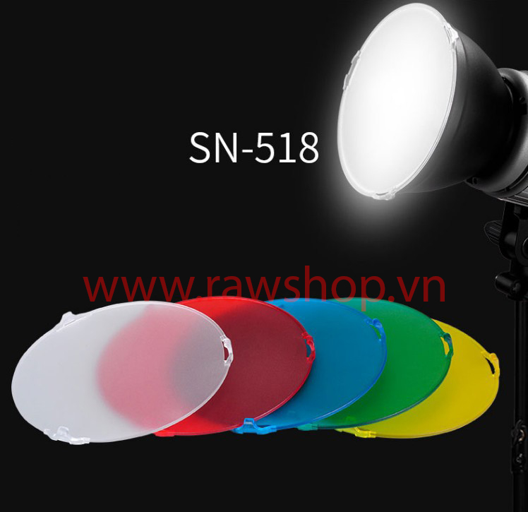//cdn.nhanh.vn/cdn/store/5058/ps/20190420/rawshop_4_color_filter_for_18cm_standard_reflector_003_748x725.jpg