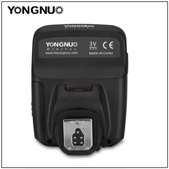 Trigger Yongnuo 560TX PRO C for Canon