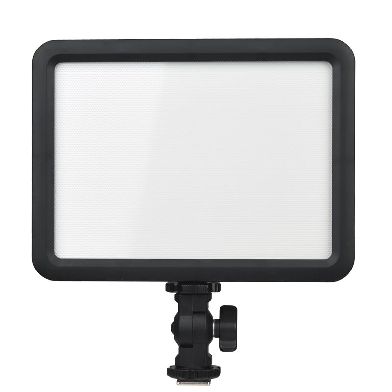 Đèn LED Godox 120C - Ultra slim - Bi color