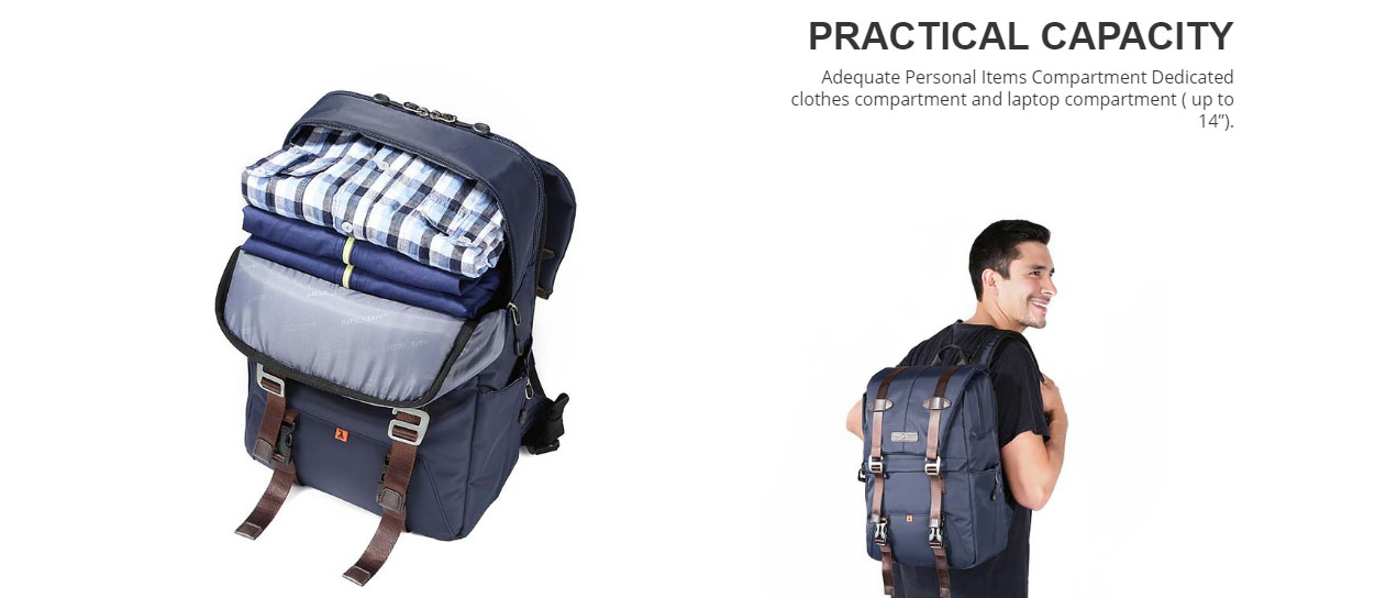 //cdn.nhanh.vn/cdn/store/5058/psCT/20181223/10795349/Balo_K_F_Concept_Fashion_Travel_waterproof_backpack_(rawshop_kfconcept_12).jpg