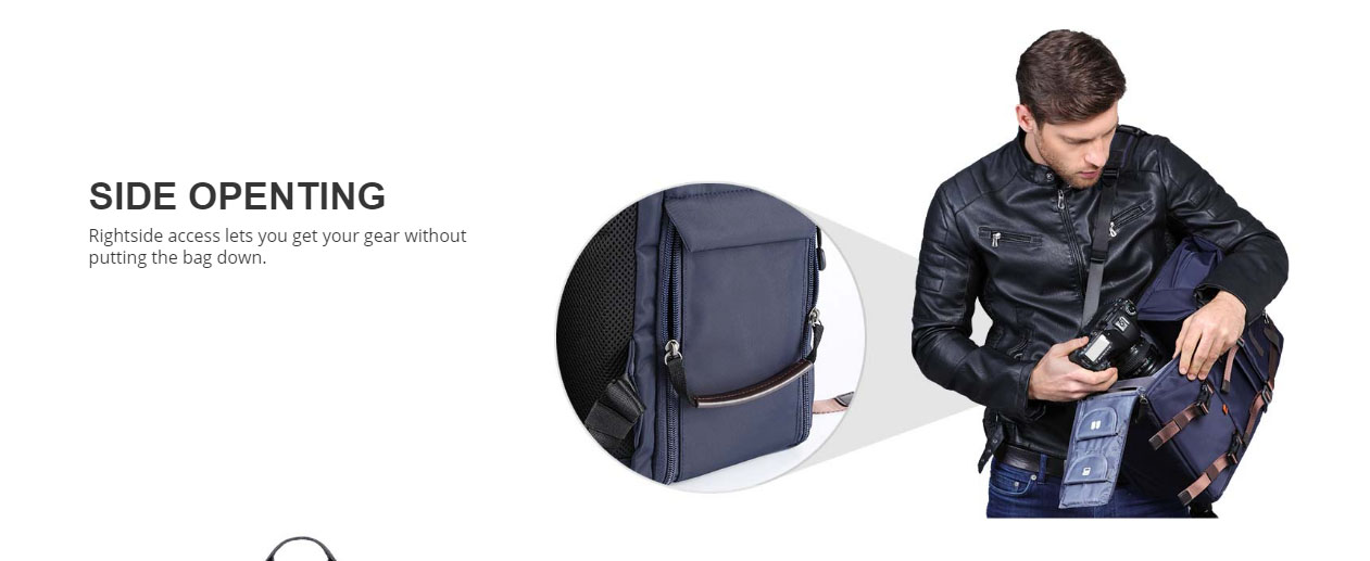 //cdn.nhanh.vn/cdn/store/5058/psCT/20181223/10795349/Balo_K_F_Concept_Fashion_Travel_waterproof_backpack_(rawshop_kfconcept_13).jpg