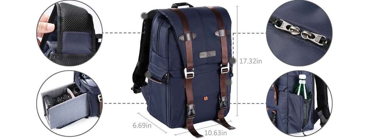 //cdn.nhanh.vn/cdn/store/5058/psCT/20181223/10795349/Balo_K_F_Concept_Fashion_Travel_waterproof_backpack_(rawshop_kfconcept_16).jpg