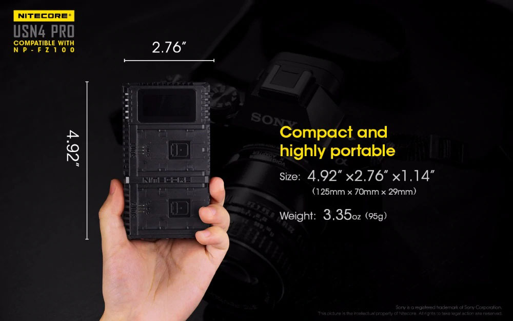 //cdn.nhanh.vn/cdn/store/5058/psCT/20181225/10835851/Sac_Nitecore_USN4_Pro_Dual_Slot_USB_QC_Charger_For_Sony_a7_III___a7R_III___a9__ILCE_9__Compatiple_with_NP_FZ100_Camera_batteries_(rawshop_nitecore_usn4_pro_18).jpg