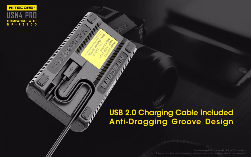 //cdn.nhanh.vn/cdn/store/5058/psCT/20181225/10835851/Sac_Nitecore_USN4_Pro_Dual_Slot_USB_QC_Charger_For_Sony_a7_III___a7R_III___a9__ILCE_9__Compatiple_with_NP_FZ100_Camera_batteries_(rawshop_nitecore_usn4_pro_19).jpg