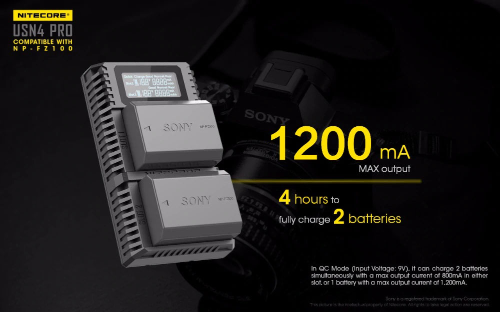 //cdn.nhanh.vn/cdn/store/5058/psCT/20181225/10835851/Sac_Nitecore_USN4_Pro_Dual_Slot_USB_QC_Charger_For_Sony_a7_III___a7R_III___a9__ILCE_9__Compatiple_with_NP_FZ100_Camera_batteries_(rawshop_nitecore_usn4_pro_7).jpg